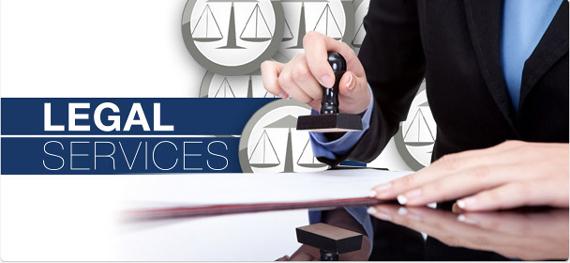 Alexander & Pelli, Attorneys at Law